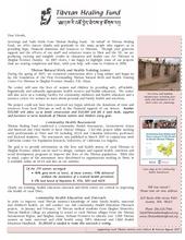 THF_Annual_Appeal_2007_final.pdf (PDF)