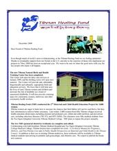 THF_Annual_Appeal_2008.pdf (PDF)