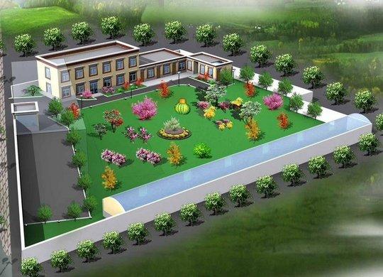 Tibetan Natural Birth and Health Training Center
