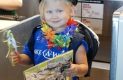 Make Wishes Come True for Kids in Oregon & SW Wash
