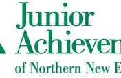 Empower 500 K-12 students in New Hampshire