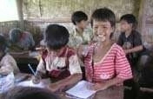 cambodia poverty profile A poverty profile is a comprehensive poverty comparison, showing how poverty varies across subgroups of society a study of poverty in cambodia showed that.