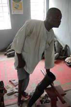 Gimbiya Photo Studio