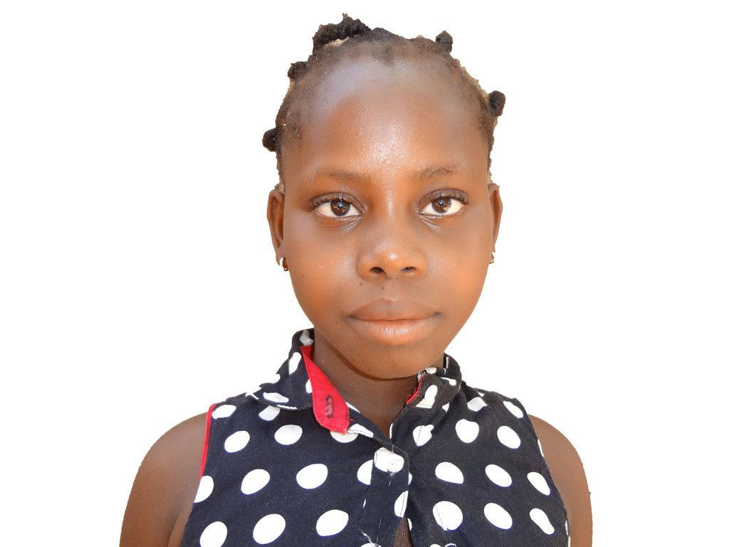 Fatoumata picture