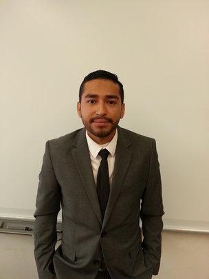 Program Participant Secured Employment
