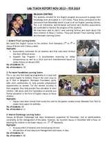 UI_Teach_Report_Nov_2013__Feb_2014.pdf (PDF)