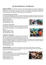 UI_Teach_report_JulOct_2013.pdf (PDF)