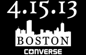 Relief for Boston Marathon Victims' Communities