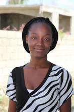 Help a Mom in Haiti Support her Family