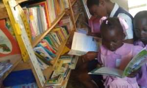 Enhancing Learning with Children's Literature