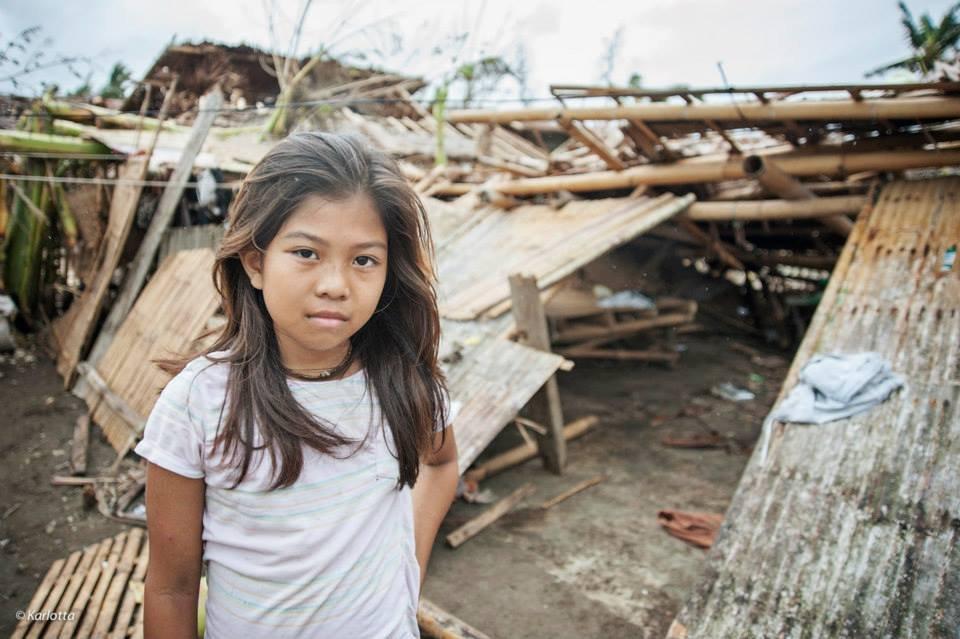 Hope and Destruction (CDRC/Marie-Charlotte Peze)