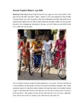 The Report in PDF (PDF)