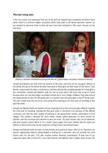 Global_Giving_report_Feb_2015_a.pdf (PDF)