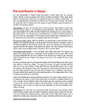 PDF copy of the report (PDF)