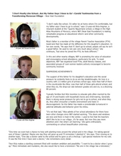 Morocco__Story__July_2006.pdf (PDF)