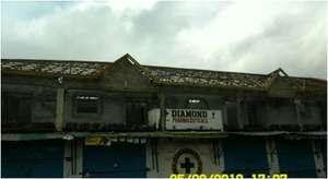 diamond roof.jpg