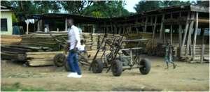 wagon and lumber.jpg