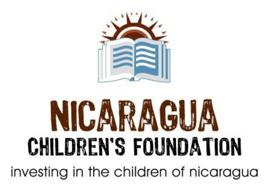 Empower mothers of disabled children in Nicaragua