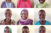 Send 30 Girls in Tanzania to Secondary School