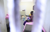 Legal Aid & Support for 450 Women in Sierra Leone