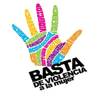 Ending domestic abuse in Latin America