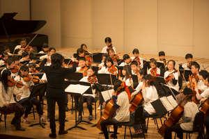 2013 Christmas Concert