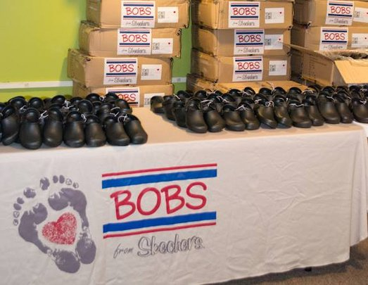 KIDS Oklahoma Relief Efforts - 4