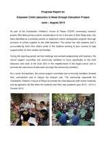 Progress_Report_on_Empower_Child_Labourers.pdf (PDF)