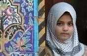 Safe Houses for Iraqi Women