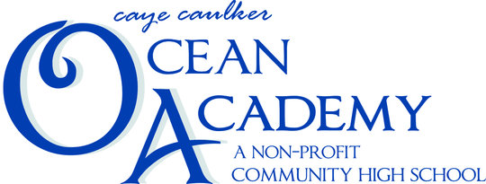 Ocean Academy Volunteers' Scholarship Fund