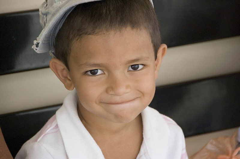 Photos from Change A Child's Life Forever - GlobalGiving