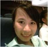 CHAN SAMNEANG