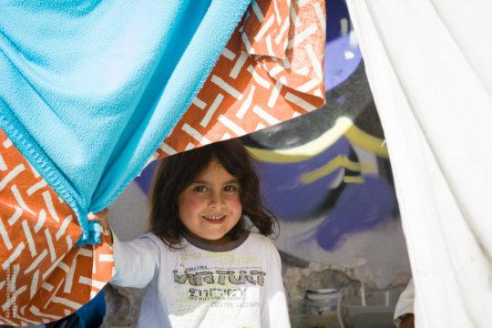 Photo from Emfasis Foundation