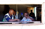 Equip 15 new energy entrepreneurs in rural Namibia