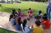 Environmental Education for Sri Lanka Youth