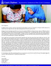 Creating_Tolerance_Global_Giving.pdf (PDF)