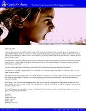 I_Can_Speak_Now__Sherrys_Story.pdf (PDF)