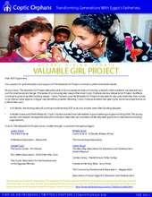 VGP 2010 (PDF)