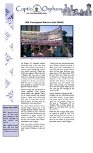 VGP_Participants_March_to_End_FGM.pdf (PDF)