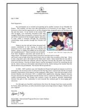 VGP_newsletter_2006__2007.pdf (PDF)