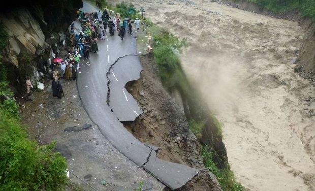Help us save lives in Uttarakhand!