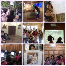 highlights of February 2014