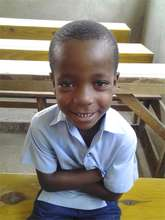 A child like Zach will go to school thanks to you!.jpg