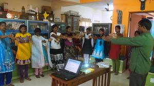 Study Smart Workshop