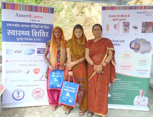 Beneficiaries with medical nutrition kit