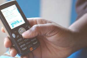 EnviroNews.ph - Innovative use of SMS
