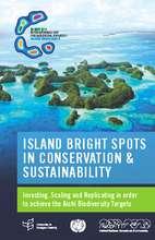 Island Bright Spots (PDF)