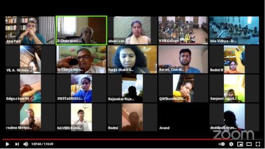 Mentoring-Session-30-05-2021-1