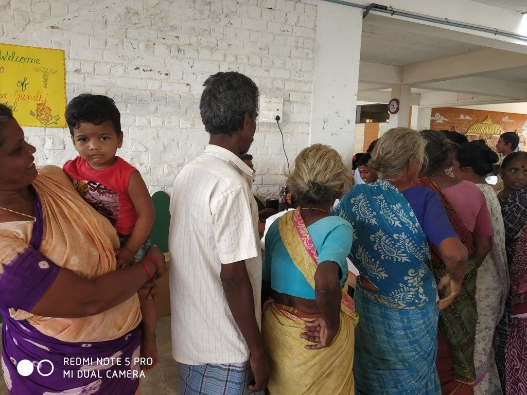 2019-06-30-Cuddalore-MC-3