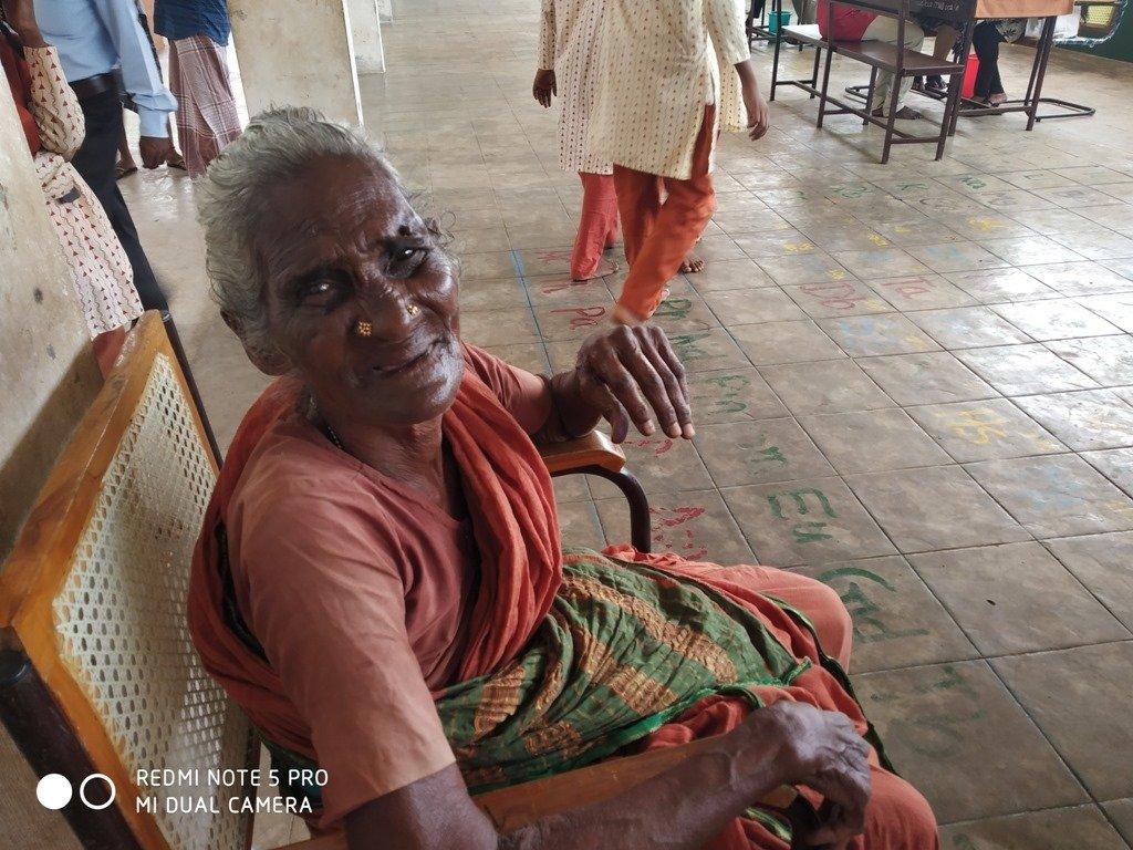 2019-06-30-Cuddalore-MC-6